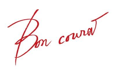 BONCOURA