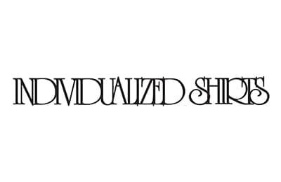 INDIVIDUALIZED SHIRT