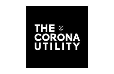 THE CORONA UTILITY