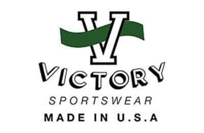 VICTORY SPORTSWEAR